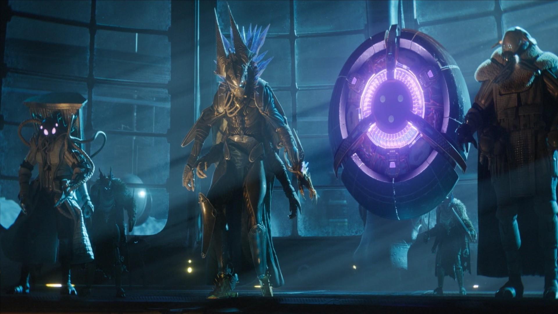 destiny-2:-beyond-light-—-empire-hunts-weekly-challenge-guide