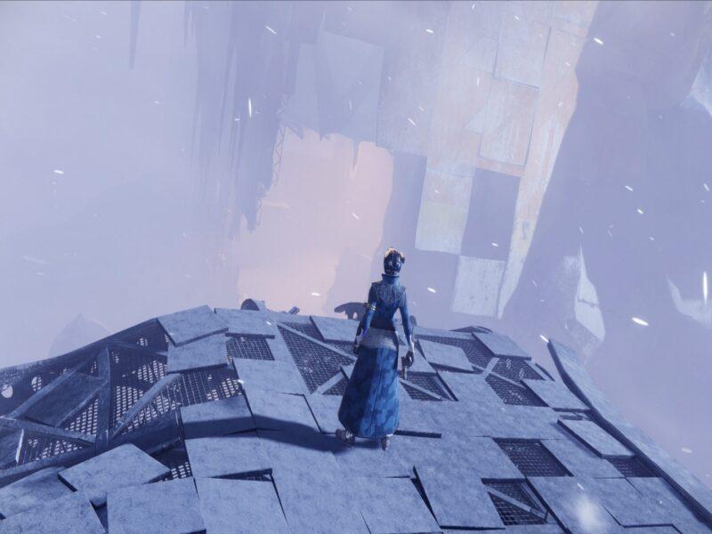 destiny-2:-deep-stone-crypt-raid-guide-—-how-to-beat-all-encounters