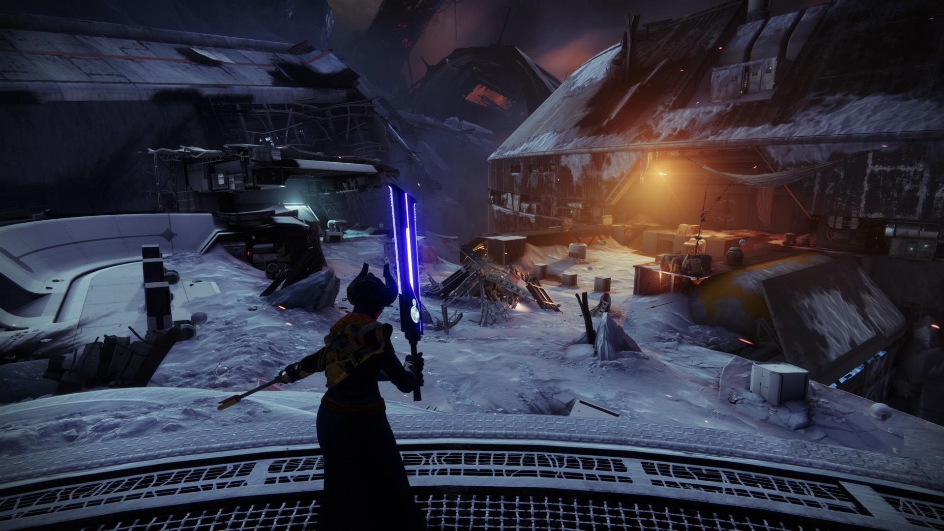 destiny-2:-deep-stone-crypt-raid-—-beating-taniks,-the-abomination