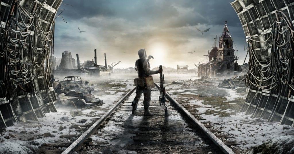 metro-developer-4a-games-discusses-its-future,-including-multiplayer-metro