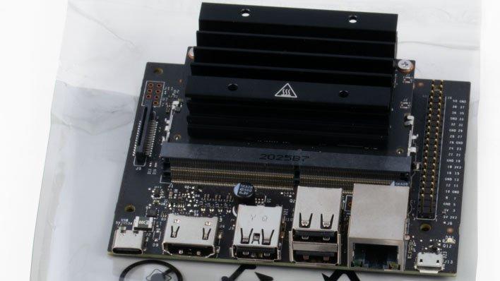 exploring-ai-with-nvidia's-$59-jetson-nano-2gb-dev-kit