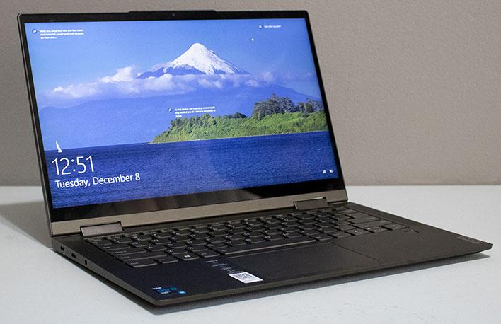 lenovo-yoga-7i-review:-premium-intel-evo-laptop-on-a-budget