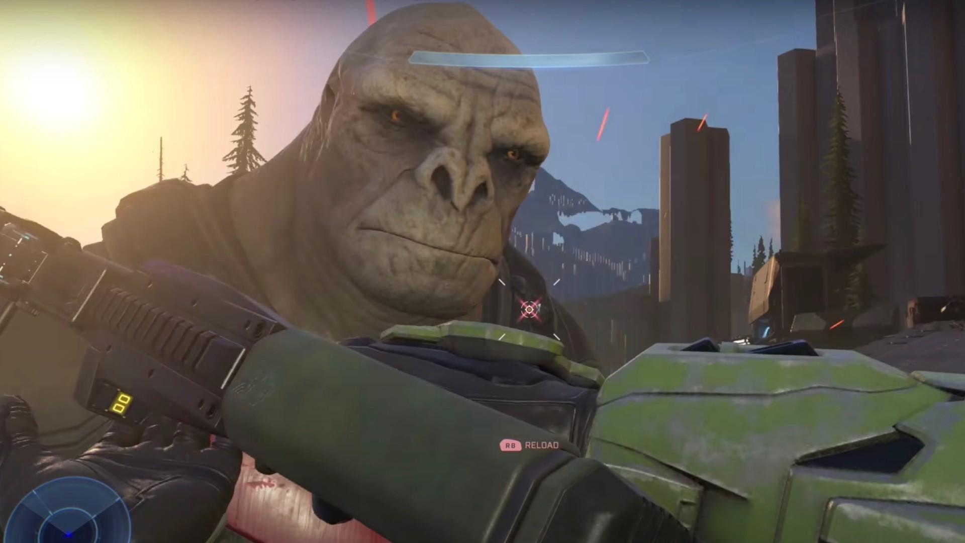 pc-invasion's-most-anticipated-games-of-2021-—-cam's-picks
