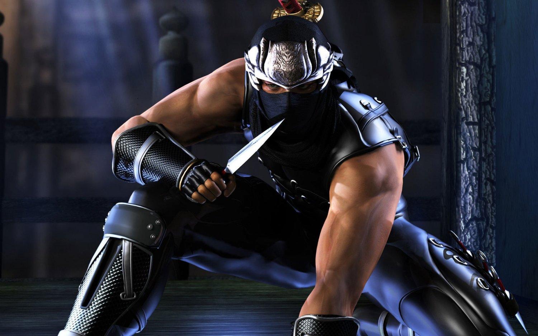 nioh-3-may-not-be-happening,-but-team-ninja-wants-to-revive-ninja-gaiden