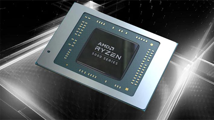 amd-ryzen-5000-mobile-explored:-the-future-of-zen-3-laptops