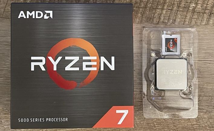 maximizing-ryzen-5000-performance-with-amd-curve-optimizer