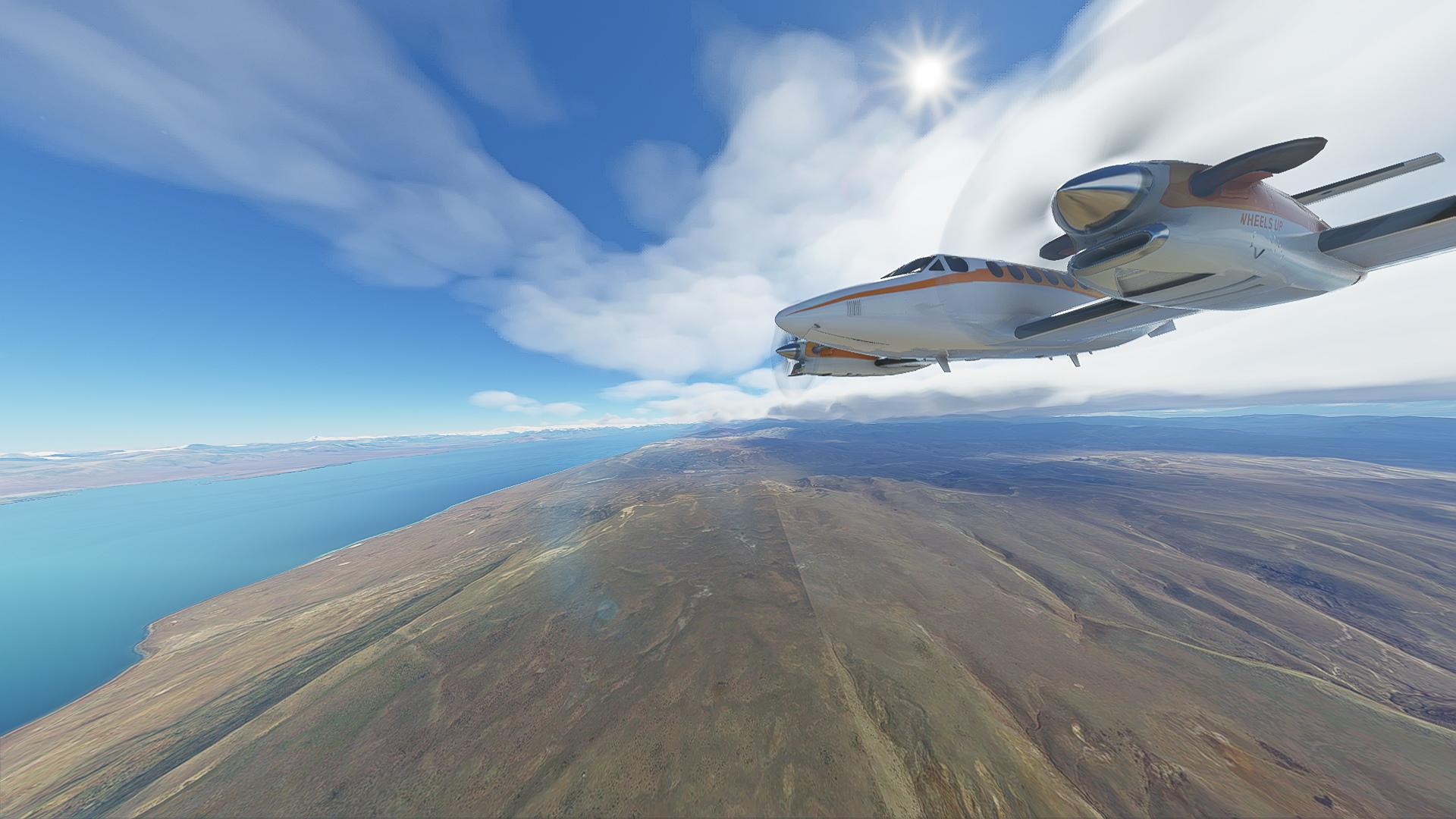 microsoft-flight-simulator-–-world-update-3-launches-next-week