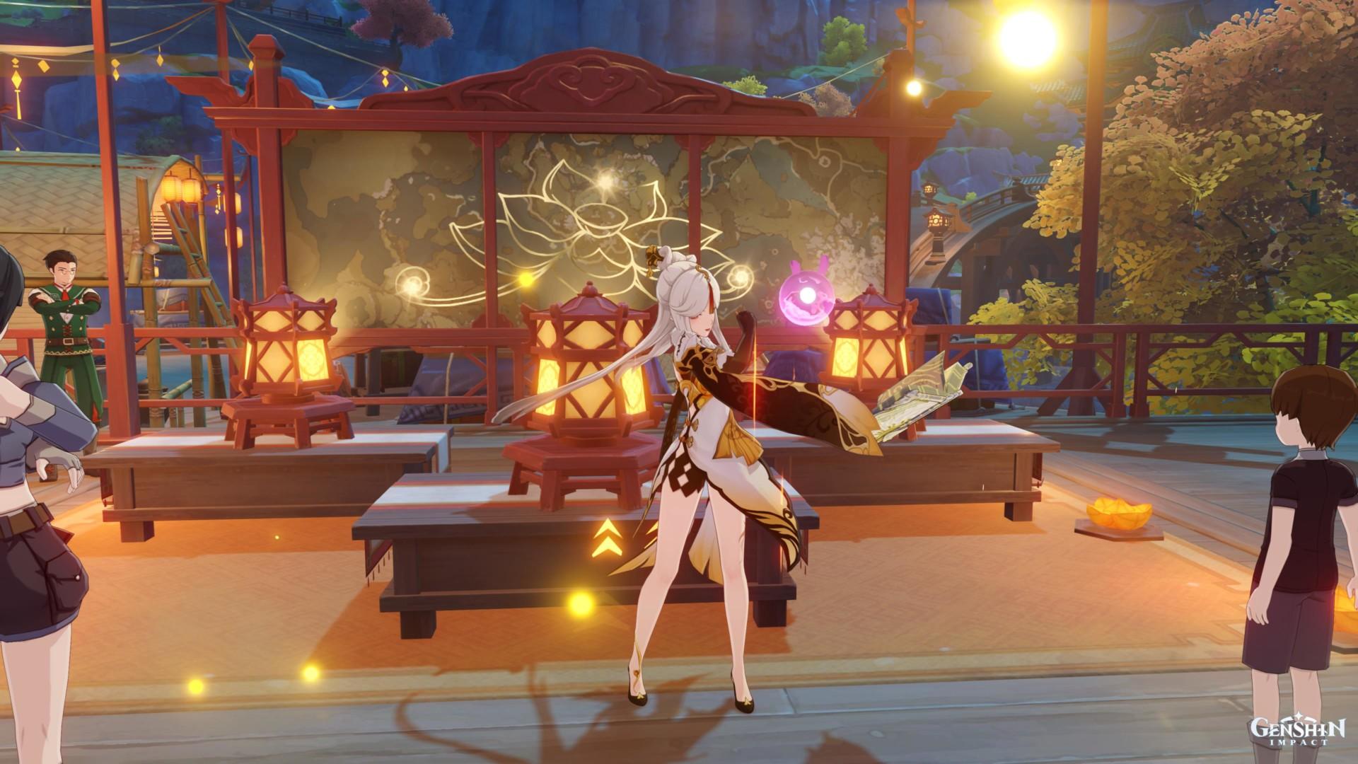 genshin-impact:-lantern-rite-tales-and-festive-fever-guide