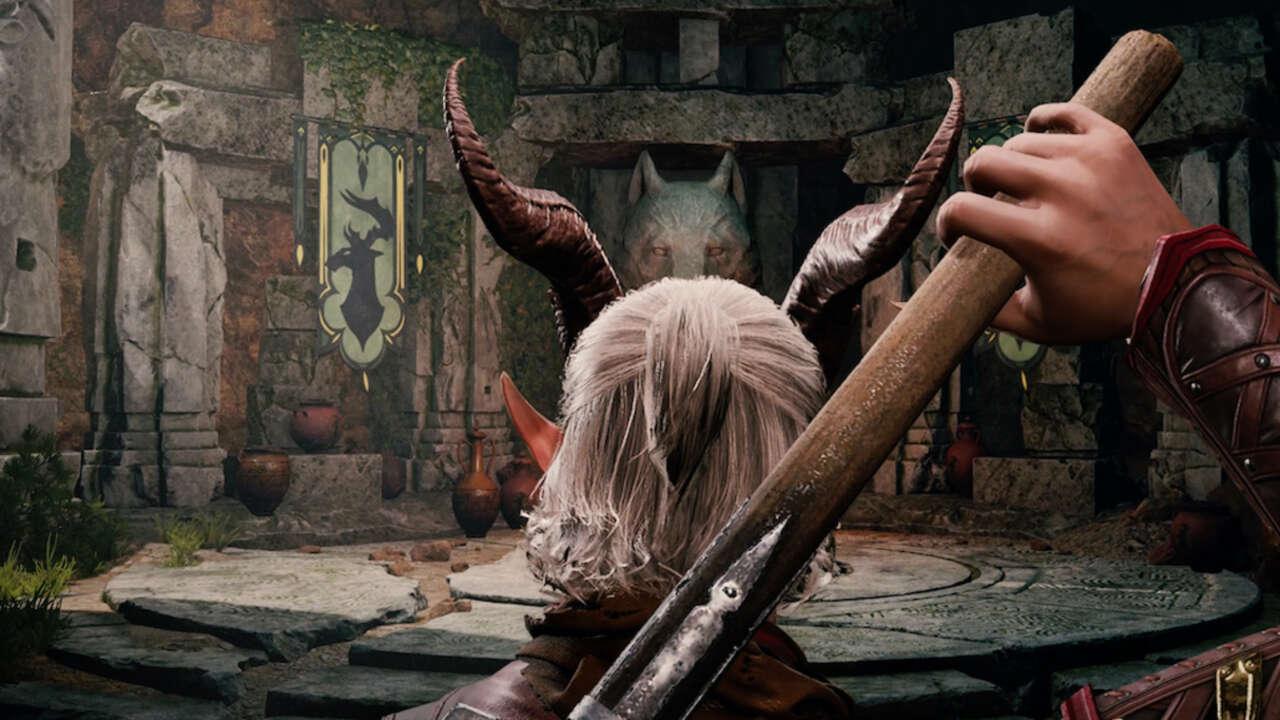 baldur's-gate-iii-patch-4-is-the-game's-biggest-update-yet