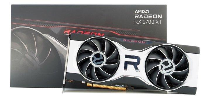 amd-radeon-rx-6700-xt-review:-impressive-1440p-pc-gaming