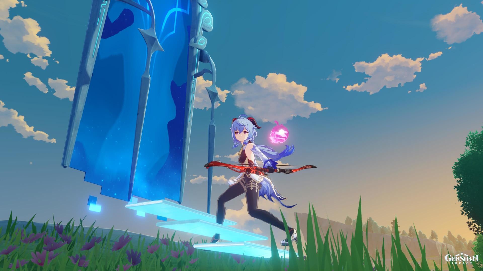 genshin-impact:-peculiar-wonderland-—-peculiar-conqueror-iii-guide