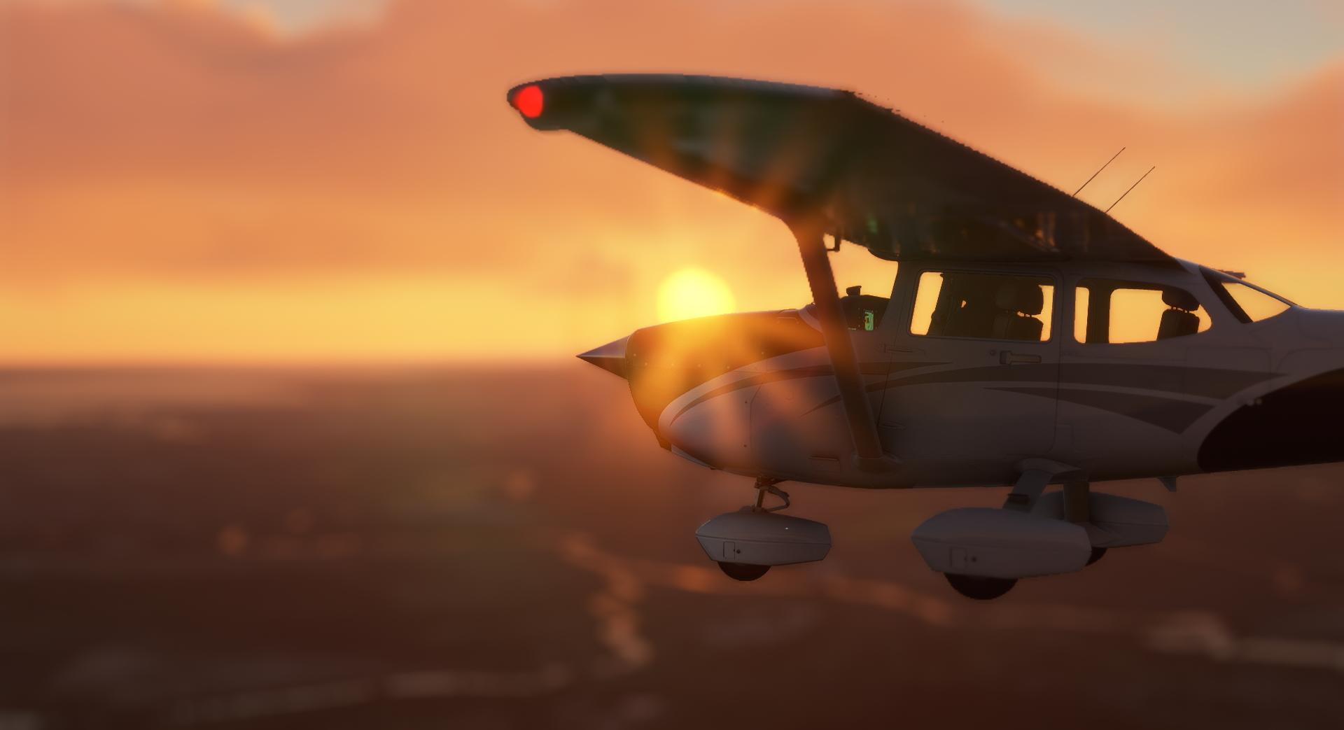 how-bad-is-microsoft-flight-simulator's-development-turbulence?