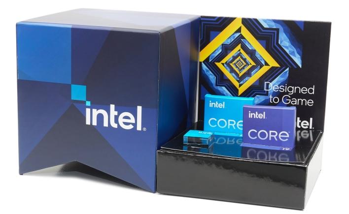 intel-core-i9-11900k-and-i5-11600k-review:-rocket-lake-s-liftoff