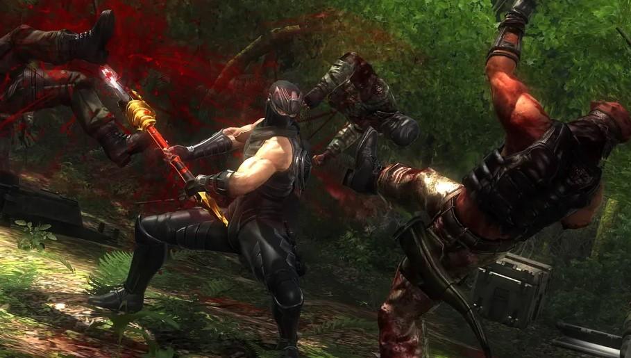 broken-code-means-a-ninja-gaiden-black-remaster-is-impossible