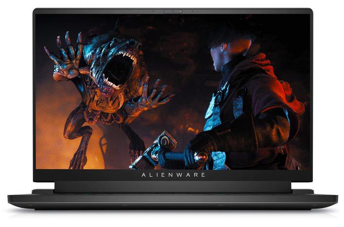alienware-m15-ryzen-edition-r5-review:-zen-3-laptop-invasion