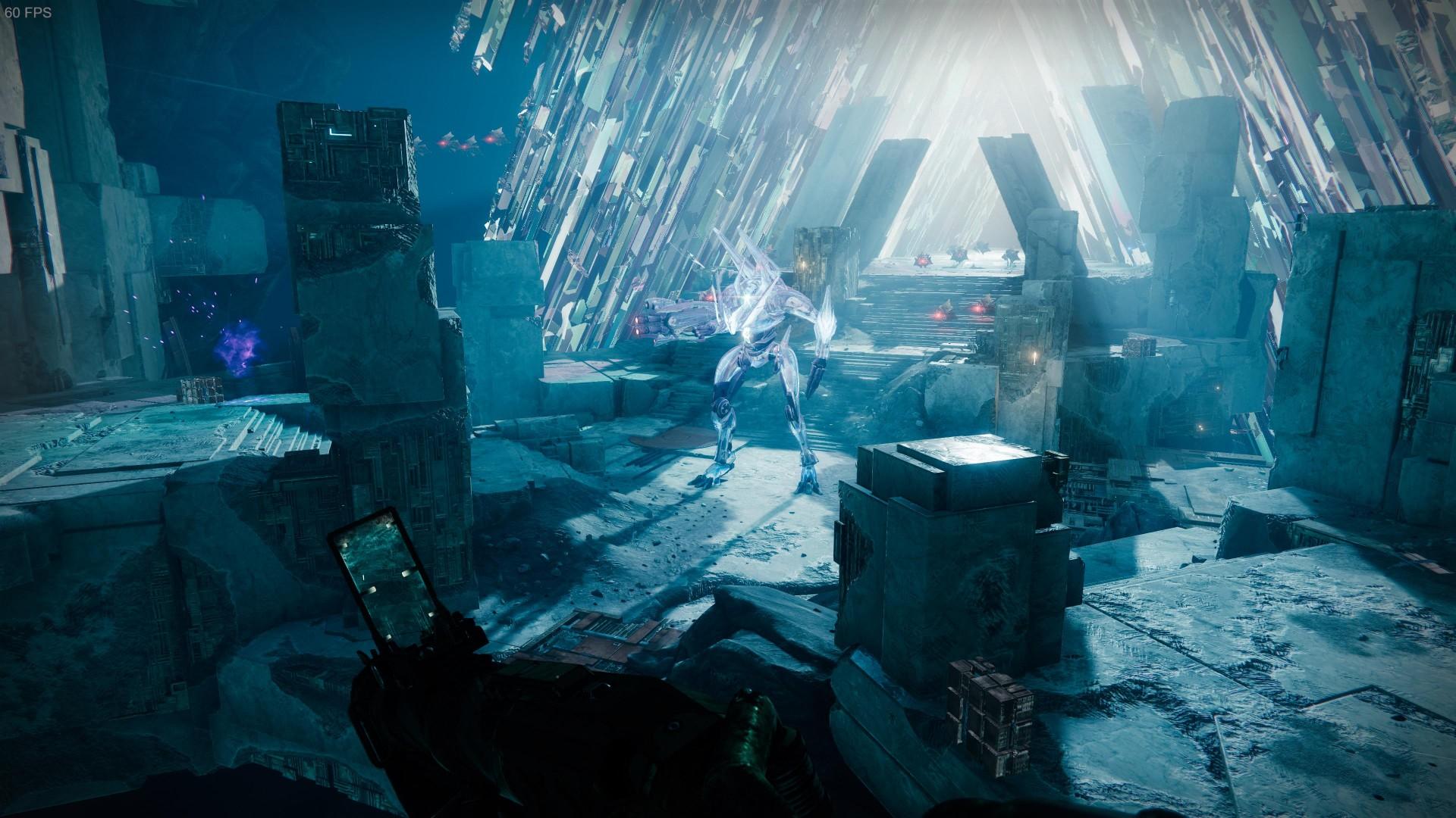 destiny-2:-vault-of-glass-—-atheon-boss-fight-guide