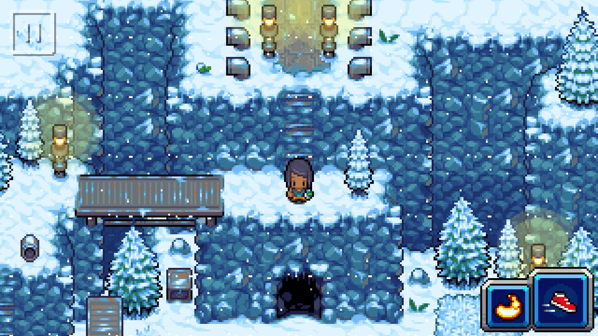 coromon-is-a-pokemon-like-monster-tamer-releasing-in-early-2022