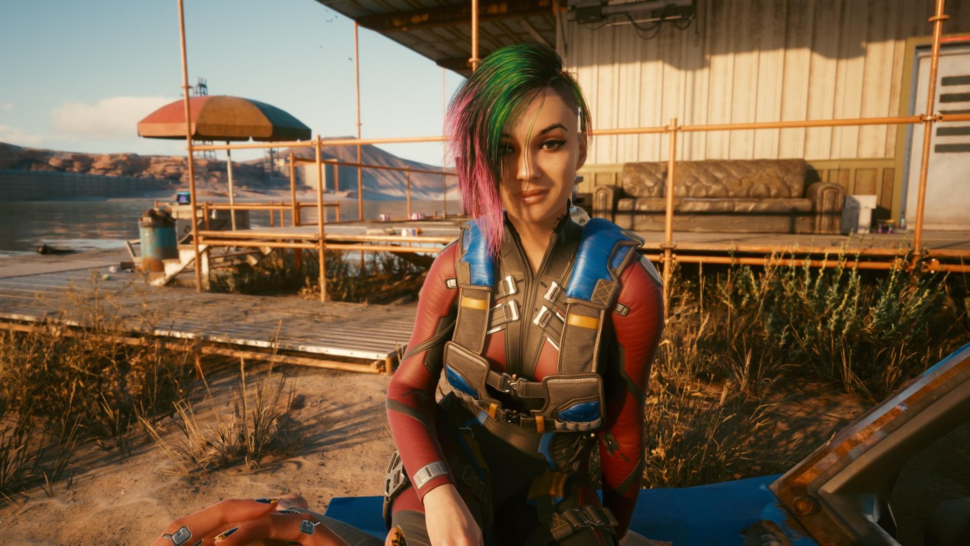 cyberpunk-2077-—-how-is-it-now?