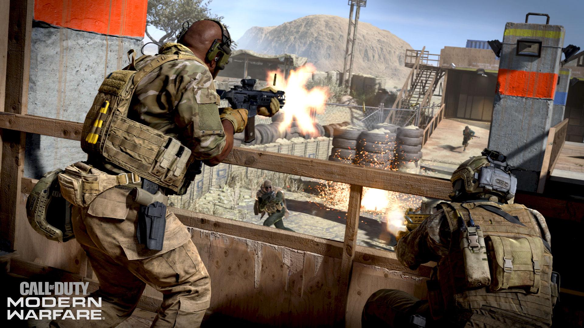 call-of-duty:-modern-warfare-playlist-update-adds-al-raab-airbase-and-drainage-back-in
