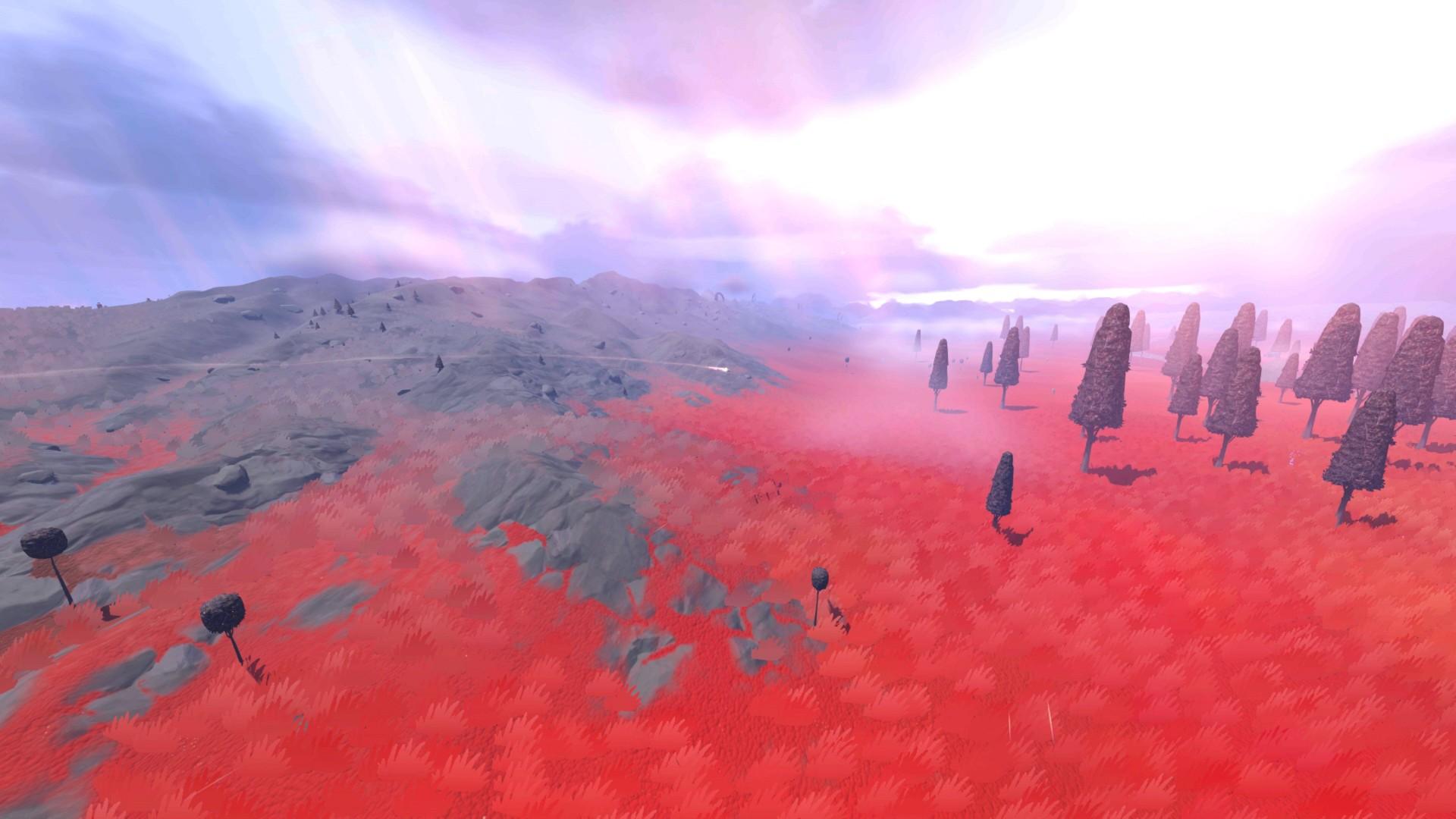 new-gameplay-trailer-revealed-for-jett:-the-far-shore