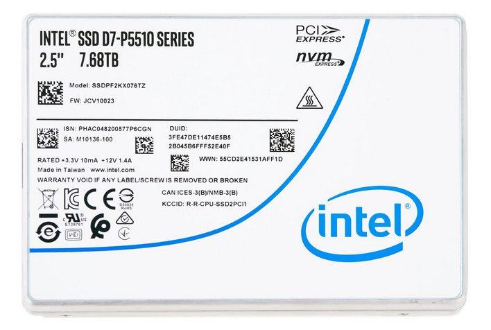 intel-ssd-d7-p5510-review:-ultra-fast-pcie-4-enterprise-storage