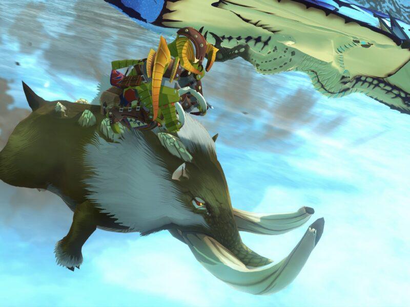 monster-hunter-stories-2:-wings-of-ruin-—-combat-explanation
