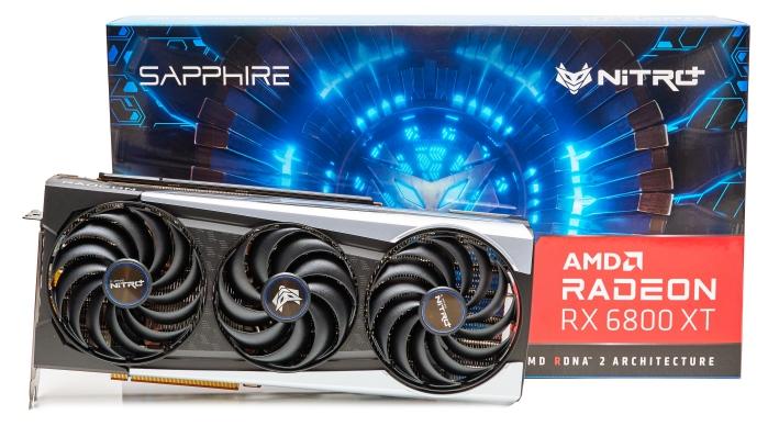sapphire-nitro+-radeon-rx-6800-xt-review:-beastly-big-navi
