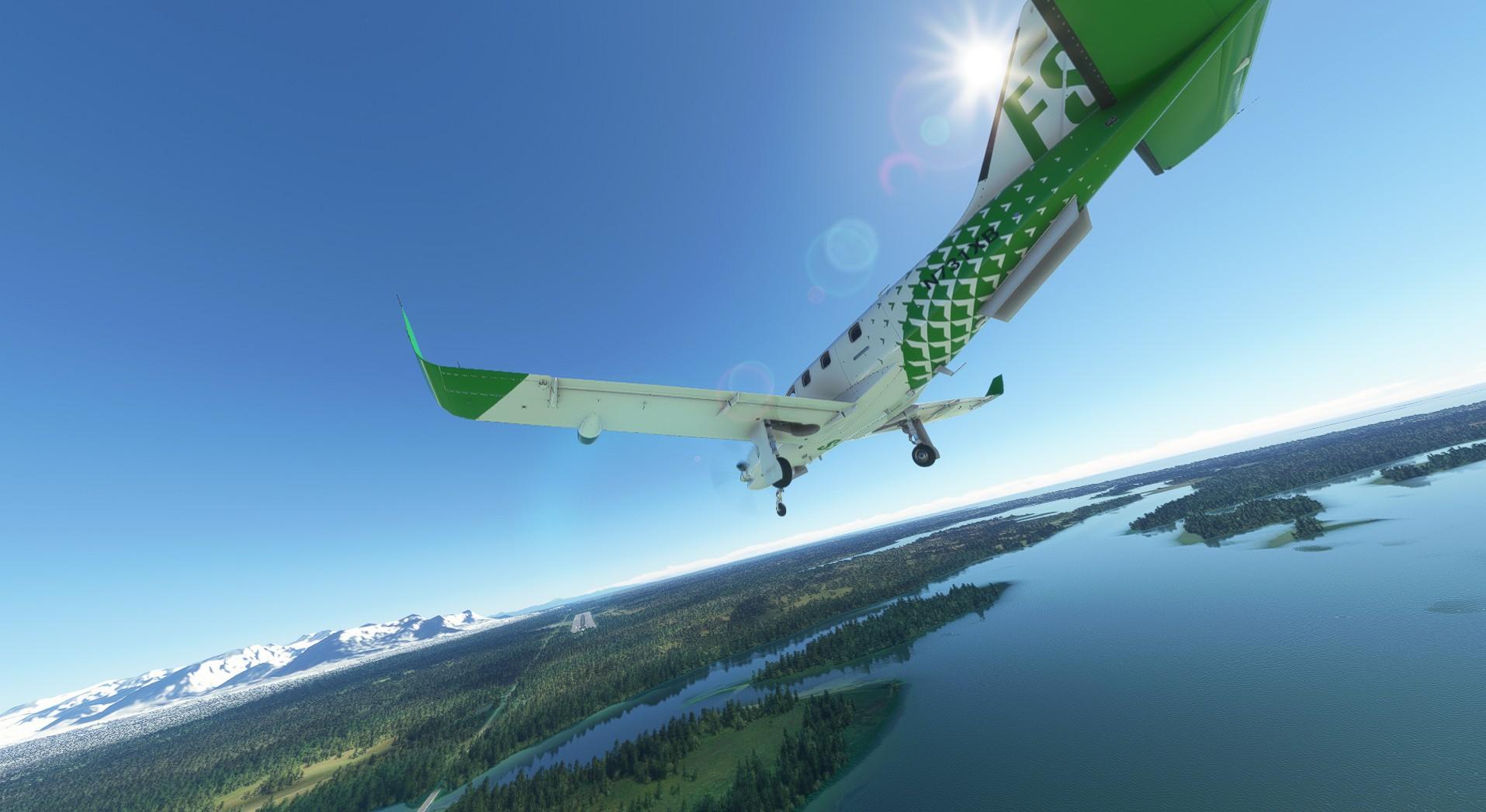 microsoft-flight-simulator-guide:-simple-tools-for-basic-flight-planning