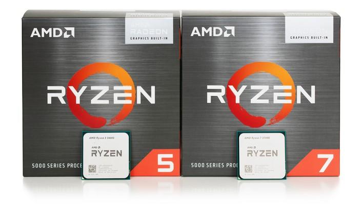 amd-ryzen-5000g-series-review:-zen-3-apus-deliver-big-value