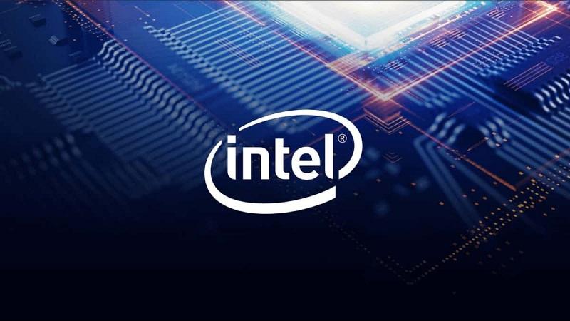 rumor:-intel-buys-up-bulk-tsmc-3nm-capacity-for-future-gpu-products