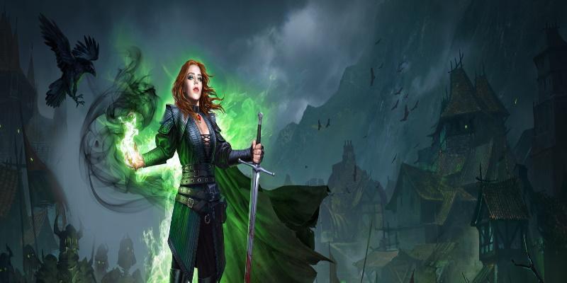 king's-bounty-ii:-magic-spells-guide-—-the-best-spells-for-combat