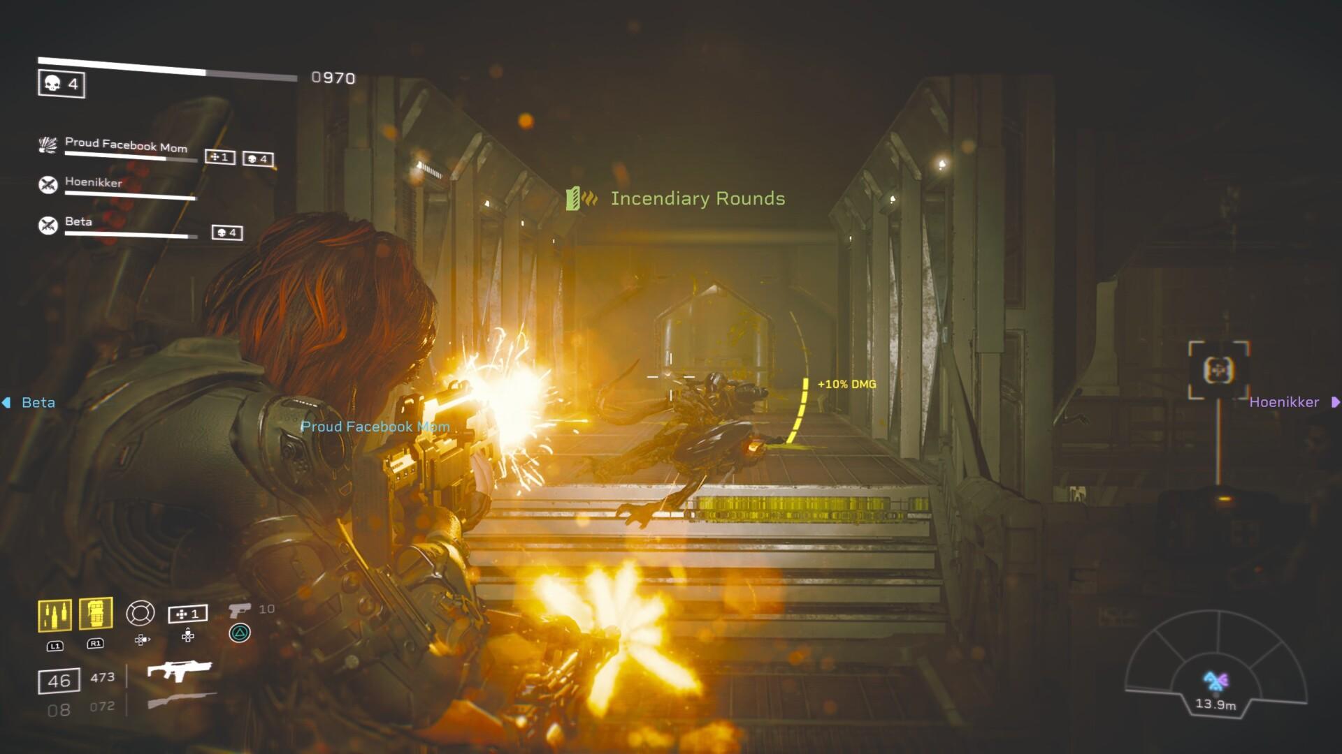 aliens:-fireteam-elite-tech-review-—-do-the-jitterbug