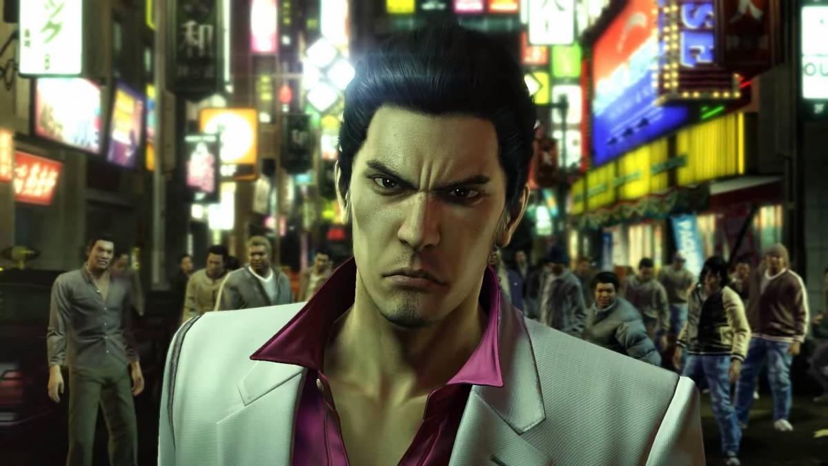 yakuza-series-creator-toshihiro-nagoshi-in-talks-to-leave-sega-for-netease