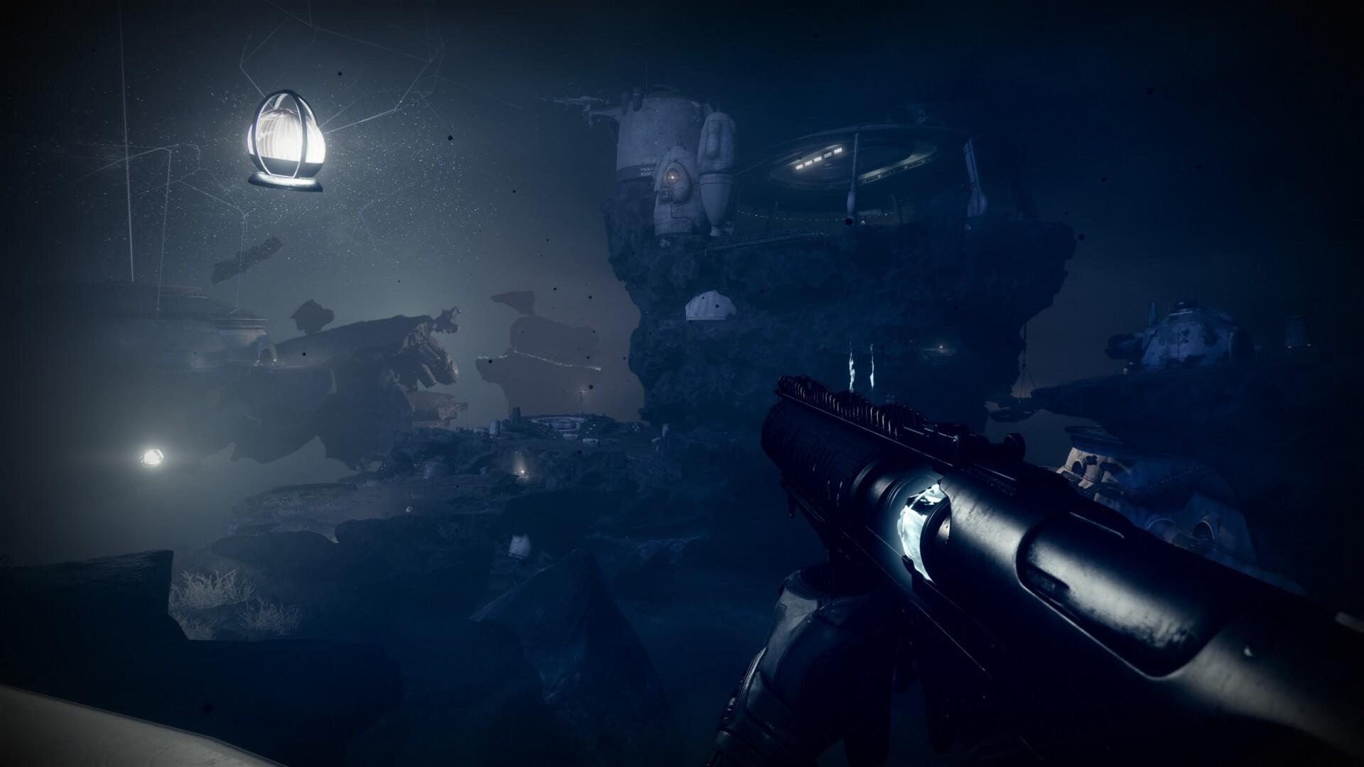 destiny-2:-shattered-realm-–-debris-of-dreams-guide