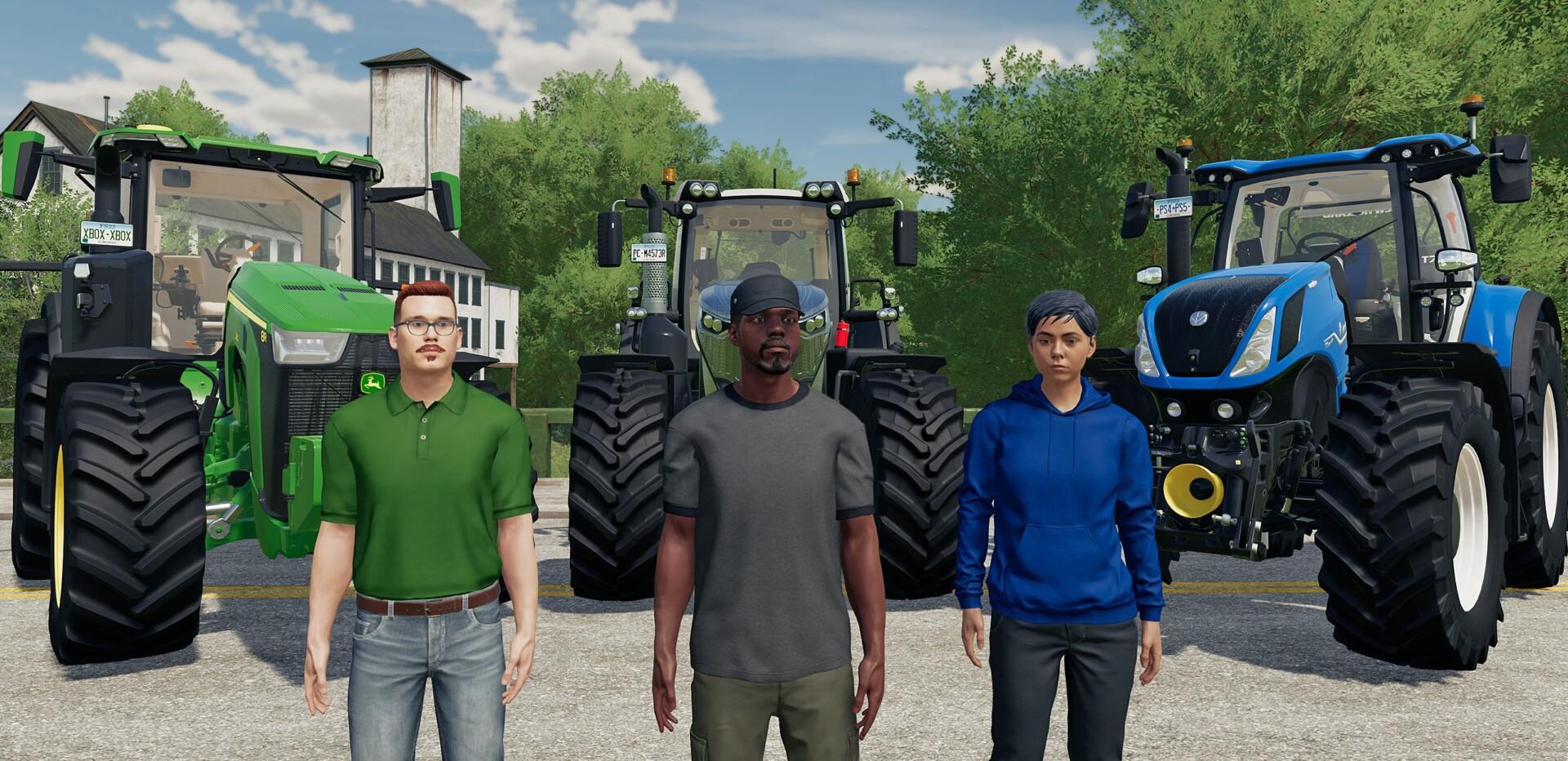 farming-simulator-22-will-get-cross-play-support