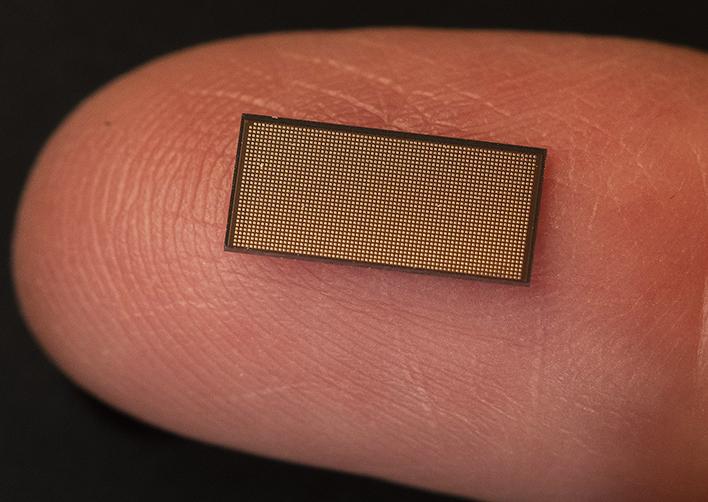 intel's-loihi-2-processor-gets-even-faster-at-computing-ai-workloads-like-a-human-brain