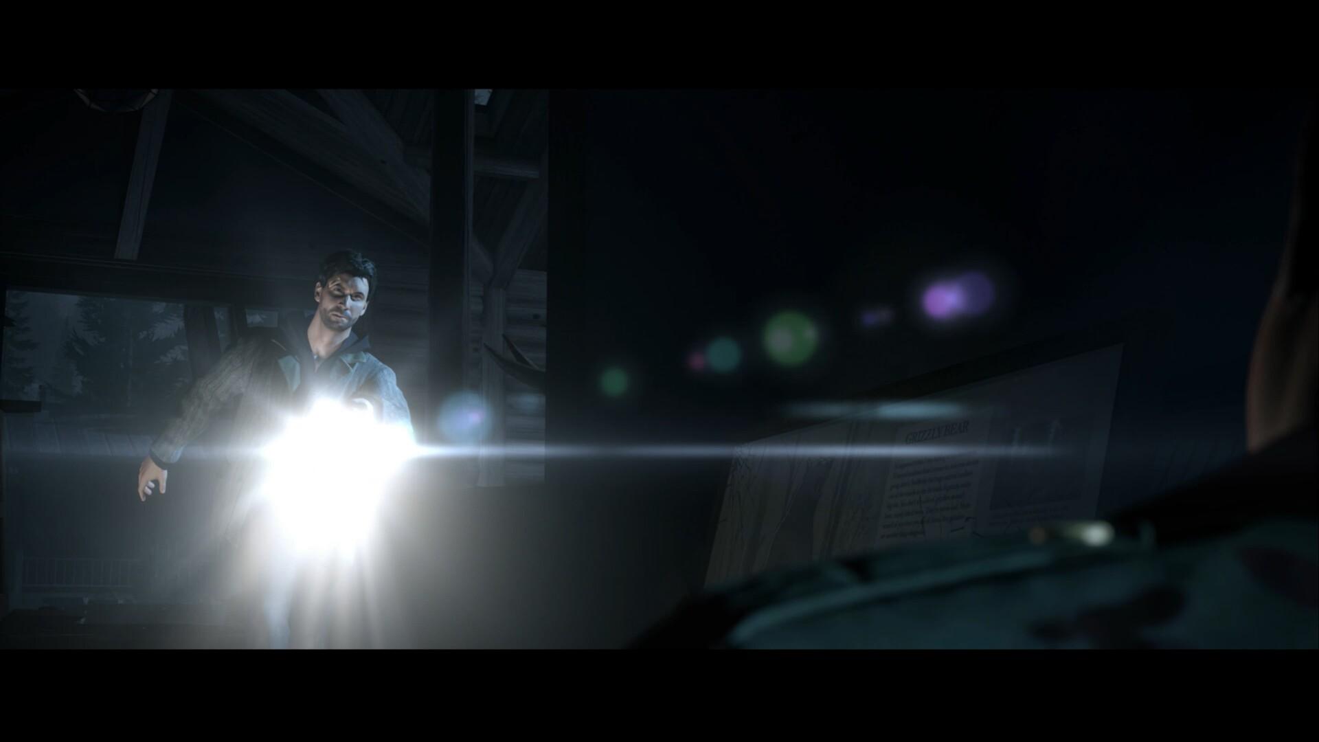alan-wake-remastered-tech-review-—-the-dark-half