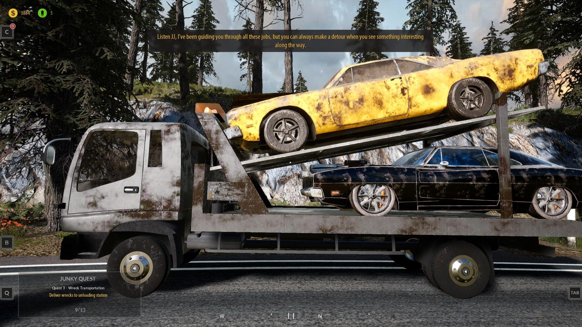 junkyard-simulator-early-access-—-is-it-worth-it?
